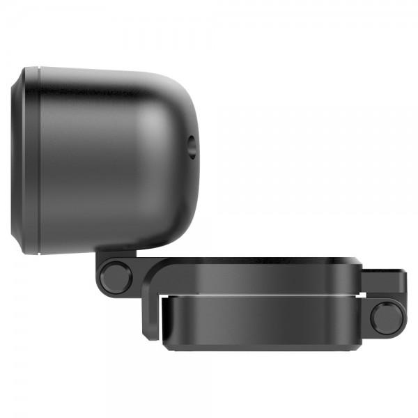 Уеб камера Xmart H10, 720p