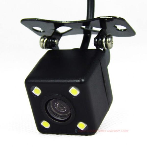 Камера за задно виждане за автомобил и камион Auto Camera 1015