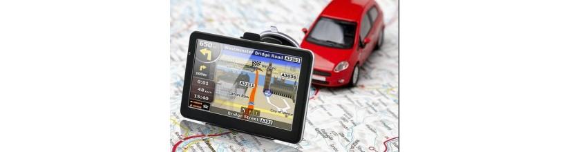 GPS НАВИГАЦИИ 6 ИНЧА