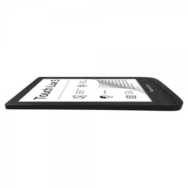 Електронна книга PocketBook Touch Lux 5