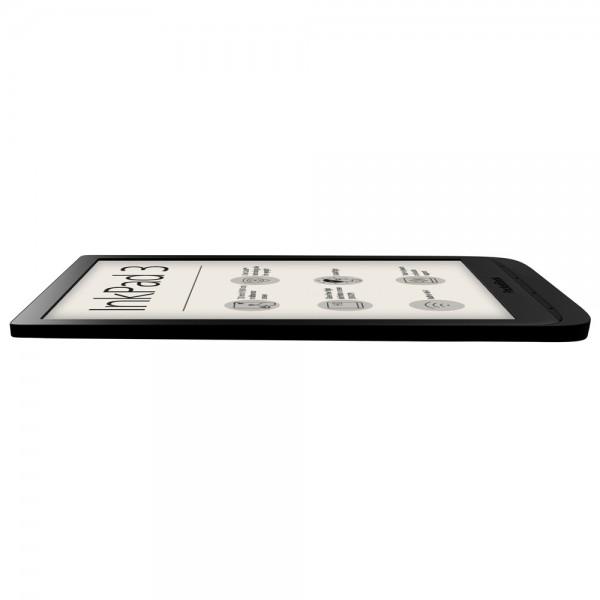 Електронна книга PocketBook inkPad 3