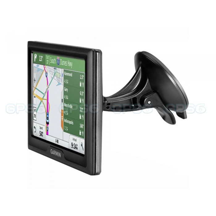 gps garmin drive 40lm ugps. Black Bedroom Furniture Sets. Home Design Ideas