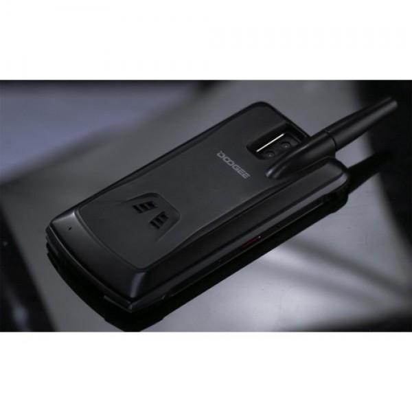 МОДУЛЕН СМАРТФОН DOOGEE S90, 4G-LTE, IP68/IP69
