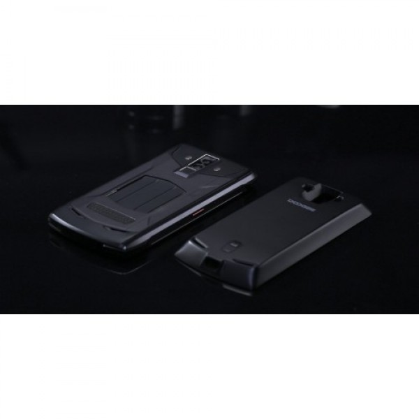 МОДУЛЕН СМАРТФОН DOOGEE S90, 4G-LTE, IP68/IP69 С TV ТУНЕР