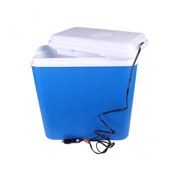 Хладилна чанта ATLANTIC, 24 L, 12V