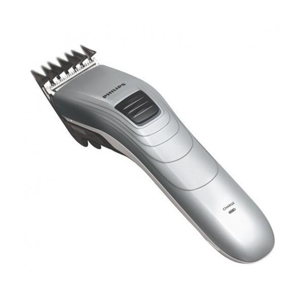 Машинка за подстригване безкабелна Philips QC 5130