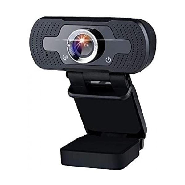 Full Hd Web камера USB - 1080P