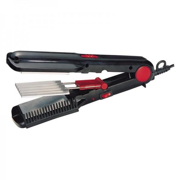 Преса за коса Sapir SP 1101-AV