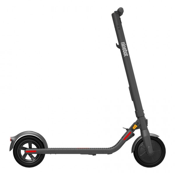 Електрически скутер-тротинетка SEGWAY KICKSCOOTER E22E