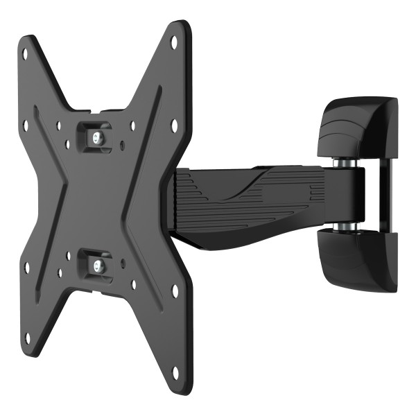 Стойка за телевизор Xmart 1743SR1 – Full Motion