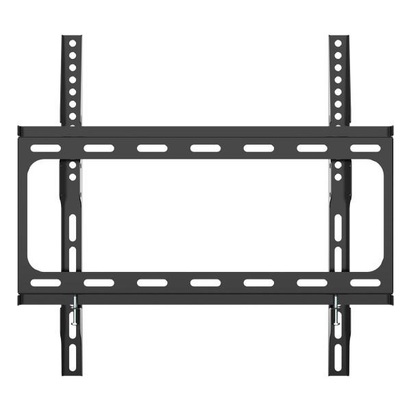 Стойка за телевизор Xmart 2660MF – Фиксирана