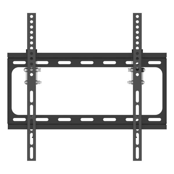 Стойка за телевизор Xmart 2660MT - Накланяща се