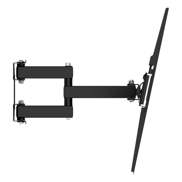 Стойка за телевизор Xmart 2665MR4 – Full Motion