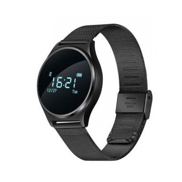 Смарт часовник Smart technology M7, Пулс, Кръвно налягане