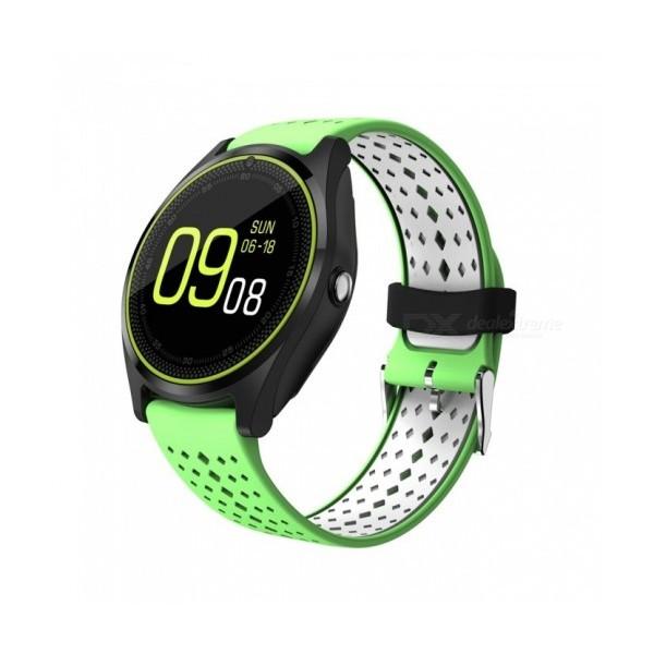 Смарт часовник V9, SIM карта, 3G