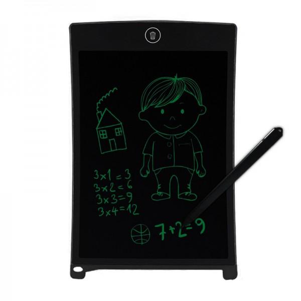 Таблет за рисуване DIVA HX85 8.5 инча