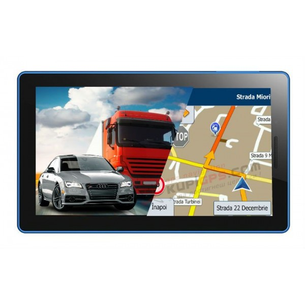 LENOVO TAB 3 7 GPS EU