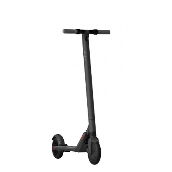 Електрическа тротинетка Xmart M8 Plus, Черна, 8 инча