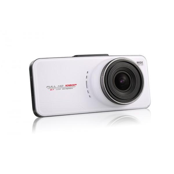 ВИДЕОРЕГИСТРАТОР CDR Xmart 207G Dash Cam