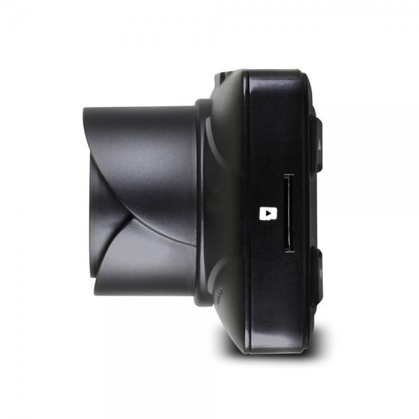 Видеорегистратор за кола DOD IS220W 1080p