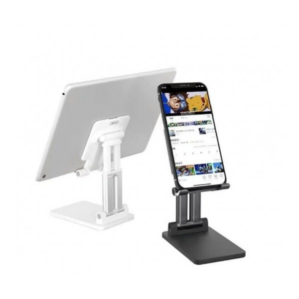 Универсална стойка за Телефон, Таблет XO-C59