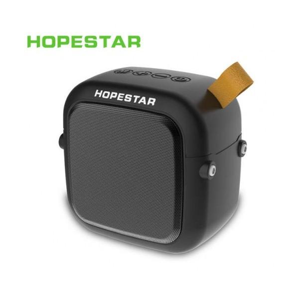 Мощна блутут колонка Hopestar T5 mini