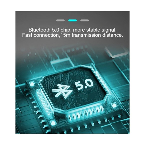 Преносима Bluetooth MP3 Колонка TG-182, Power Bank, Соларно зареждане
